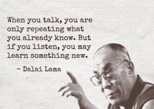 quotedalailama